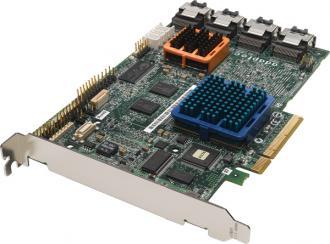 31605 Adaptec SAS RAID ASR-31605 PCI-E 256MB Single ASR PCI 256 MB