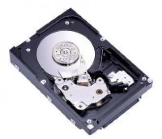 """MBA3147RC Fujitsu 147GB 15k rpm SAS 3.5"""" MBA 3147 RC 147 GB 15"""