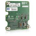 445978-B21 HP NC360m Dual Port 1GbE BL-c Adapter 445978 21 NC 360 Gb BL Adapter GbE