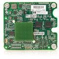 581204-B21 HP NC550m 10Gb 2-port PCIe x8 Flex-10 Ethernet Adapter 581204 21 NC 550 10 Gb port Flex Adapter