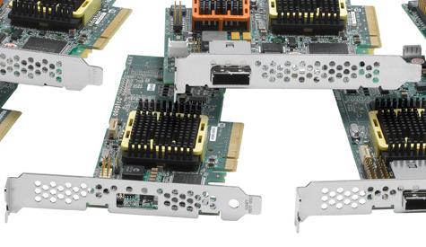 Контроллеры SAS,SATA,SCSI /RAID